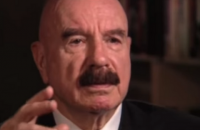 Умер один из ключевых фигурантов Уотергейтского скандала Гордон Лидди