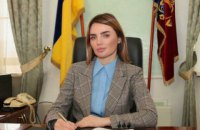В Хмельницкой области удалось обеспечить страховкой примерно 2 тыс. медиков на сумму 700 тыс. грн, - глава облсовета Лабазюк