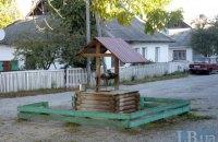 В Харьковской области из-за отравления нитратами в воде госпитализирован годовалый ребенок