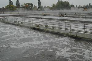 Источником вспышки холеры в Мариуполе стали канализационные стоки
