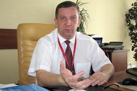 Министр соцполитики выступил за выплату пенсий людям с регистрацией в ОРДЛО