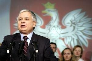 Поляки готували масштабні акції протесту на Євро-2012