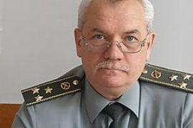 ЗЛАТНИКОВ: Более 8 тыс. призывников привлечены к административной ответственности, десятки - к уголовной