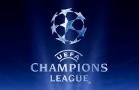Продажи билетов на финал Лиги Чемпионов начнутся в марте