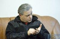 Рахманин: указ Зеленского о ТКГ напоминает попытку подыграть Кремлю