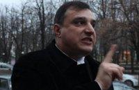 """ГПУ инициировала заочный процесс над луганским """"регионалом"""" Клинчаевым"""