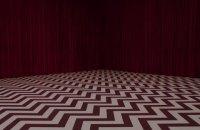 Кіно в 2017: Ілюзії і викриття