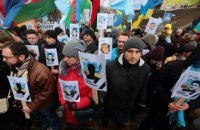 В Крыму пропали двое крымских татар