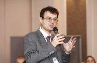Гетманцев переконаний, що дефолт Україні не загрожує, ресурсів вистачить до кінця року