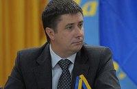 Кириленко запропонував замінити пам'ятник Щорсу в Києві на Петлюру