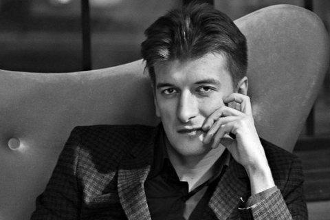 """В России умер журналист, первым написавший о гибели в Сирии наемников ЧВК """"Вагнера"""""""