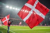 Ще один європейський чемпіонат з футболу поновиться в травні