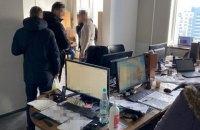 СБУ разоблачила ботоферму с 18 тысячами аккаунтов