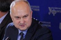 """Экс-глава СБУ: США не выдавали Украине ее """"Сноудена"""""""