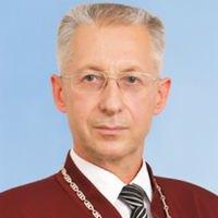 Гультай Михаил Мирославович