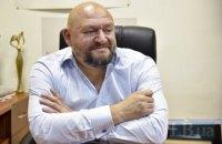 Добкин снял свою кандидатуру с выборов мэра Харькова в пользу Кернеса