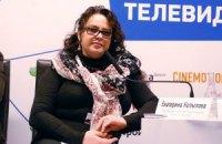 """Голова Держкіно: """"Нам потрібно створити українського Джеймса Бонда"""""""