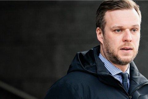 Литва вимагатиме нових санкцій проти Росії через вирок Навальному