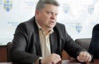 """Нардеп Кривенко: """"Революція Гідності породила бурштинову лихоманку. Масштаби вражають"""""""