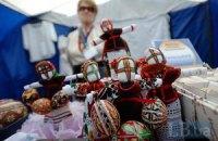 Украина поднялась на 9 позиций в рейтинге туристической привлекательности