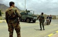 """Иракская армия планирует освобождение """"столицы"""" ИГ Мосула"""
