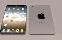 Apple представила новий iPad mini