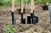 Жители сел выступают против продажи земли, - исследование