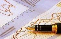 Платежный баланс впервые с августа стал профицитным