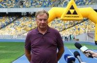 Голова Федерації біатлону допускає, що Україна не поїде на етапи Кубка світу
