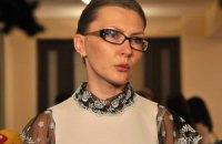 Соратница Черновецкого лечится от нервного истощения