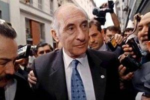 В Аргентині розпочався суд над колишнім президентом