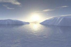 Росія вирішила розширити свою територію за рахунок Арктики