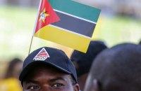 Мозамбик объявил о дефолте