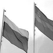Россия и Приднестровье: нет денег - не стало и любви