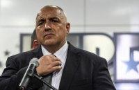 """Прем'єр Болгарії закликав Росію """"припинити шпигувати"""""""