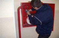 Кабмин поддержал увеличение ответственности за нарушение пожарной и техногенной безопасности