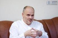 Постачання наступної партії вакцини AstraZeneca до України може бути відкладено, - Радуцький