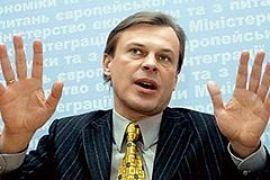 """БЮТовец Терехин открестился от оргий в """"Артеке"""""""