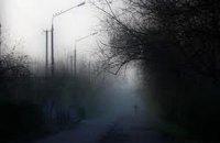 Гидрометцентр: в Украине с 15 ноября станет прохладнее
