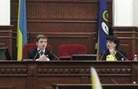 Из Блока Черновецкого бегут депутаты