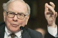 Богатейший американец предлагает повысить налоги для богачей