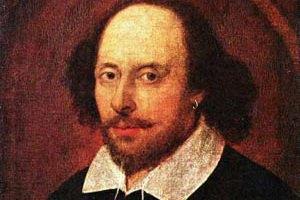 У Мистецькому Арсеналі пройде виставка, присвячена Вільяму Шекспіру