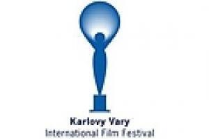 В Карловых Варах открывается международный кинофестиваль