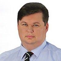 Балута Игорь Миронович