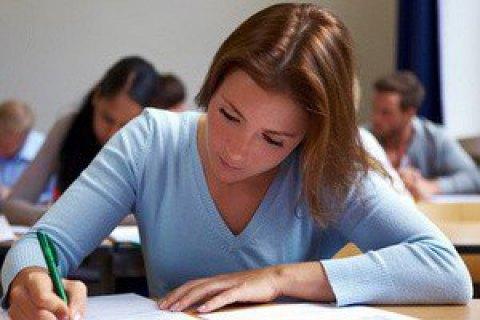 При поступлении в магистратуру введут ВНО по международному праву и языкам