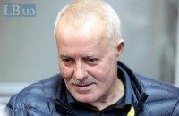 Суд продовжив арешт екс-голови Генштабу Замани на два місяці