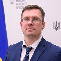 Кузин Игорь Владимирович