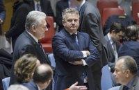 Как Украина формирует антироссийскую коалицию в ООН