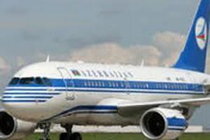 У Туреччині заборонять страйки в авіаційному секторі