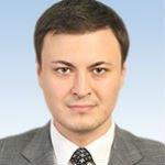 Алексеев Игорь Сергеевич